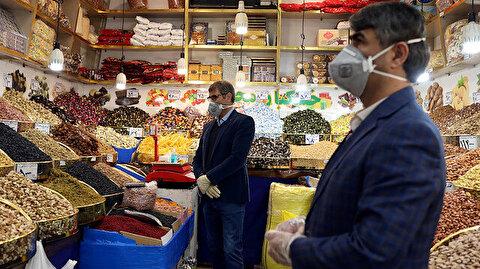 Iran's real virus figures higher than announced: Expert