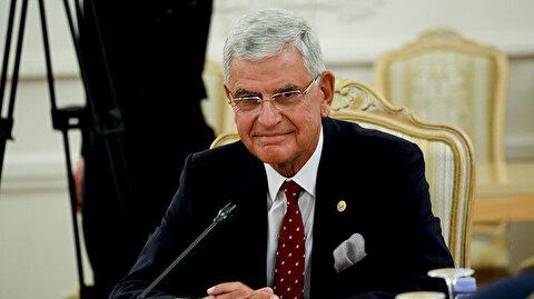 UNGA president-elect meets Pakistan's premier