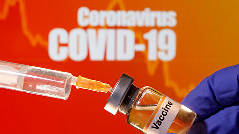 German health minister says he's sceptical about Russian COVID-19 vaccine