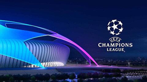 Rennes Şampiyonlar Ligi biletini kaptı