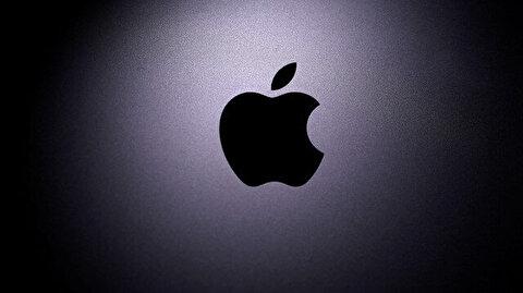 Epic Games asks court to prevent what it describes as Apple's 'retaliation'