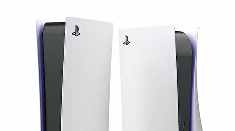 Sony says PlayStation 5 launches Nov. 12
