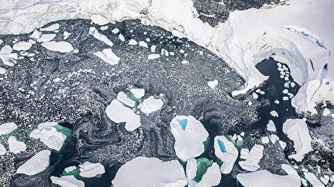 Turkey to release Antarctica documentary on Thursday