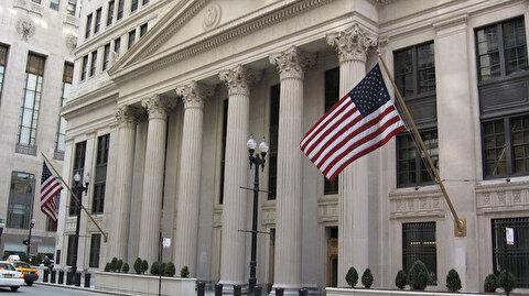 الفيدرالي الأمريكي: تحسن اقتصادي ملحوظ لكن مساره غامض