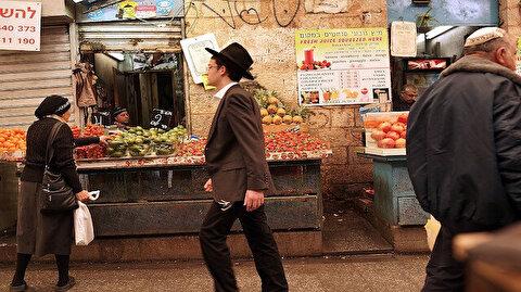 """منظمة دولية: """"كورونا"""" تسبب بصدمة حادة لاقتصاد الاحتلال الإسرائيلي"""