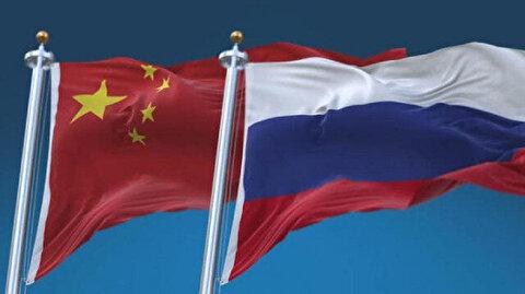 روسيا والصين تعارضان نشر تقرير يفضح منتهكي حظر السلاح إلى ليبيا