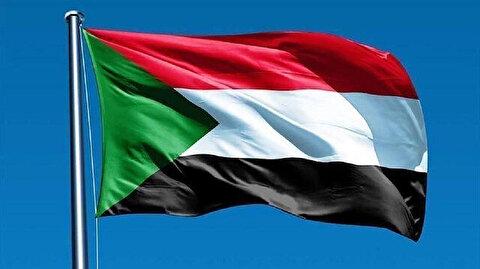 """جمعية """"صداقة سودانية إسرائيلية"""": الخرطوم منعت انعقاد مؤتمر التأسيس"""