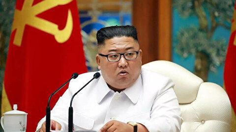 زعيم كوريا الشمالية يعتذر عن مقتل مسؤول كوري جنوبي