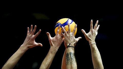 Milli Takım'da koronavirüs şoku: Avrupa Şampiyonası'ndan çekildik