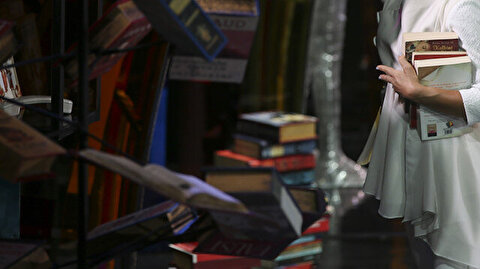 Skilled, speedy translators give Turkish book lovers the best of both worlds