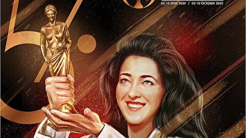 Countdown begins for Turkey's Oscars