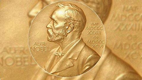 منح جائزة نوبل في الكيمياء لعالمتين فرنسية وأمريكية