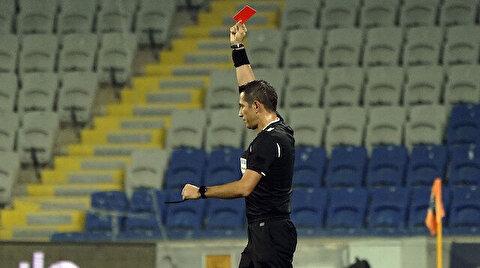 Antalyaspor agresif bir görüntü çiziyor