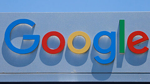 Turkey fines Google $25.6M for breaching law