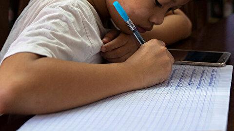 Istanbul to begin virtual pre-school classes amid virus