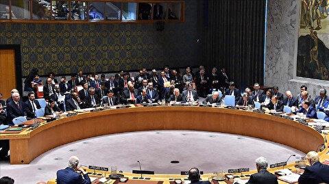 الأمم المتحدة: جلسة خاصة للتفكير في الاستجابة لأزمة كورونا