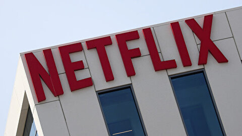 Netflix to open office in Istanbul in 2021