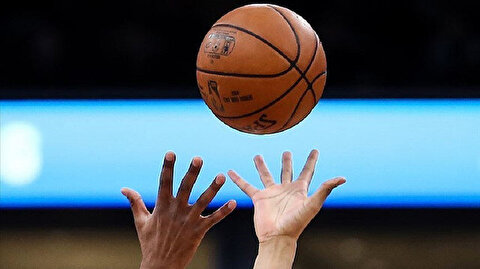 Over 45 NBA players contract coronavirus