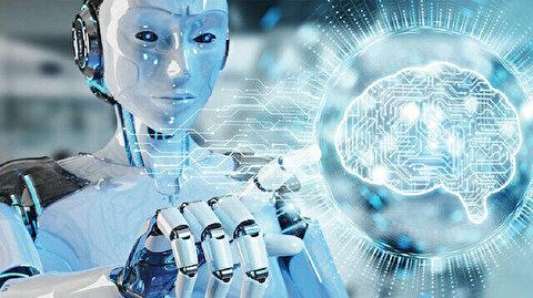 EU rights watchdog warns of pitfalls in use of AI