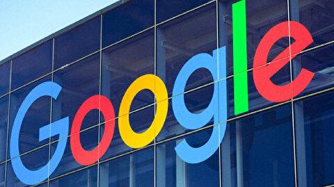 """محكمة روسية تغرم """"غوغل"""" 41 ألف دولار"""