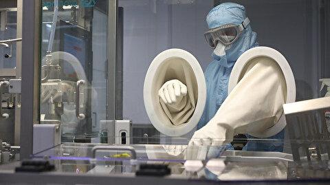 Turkish pharma Abdi Ibrahim to invest $150M in 2021