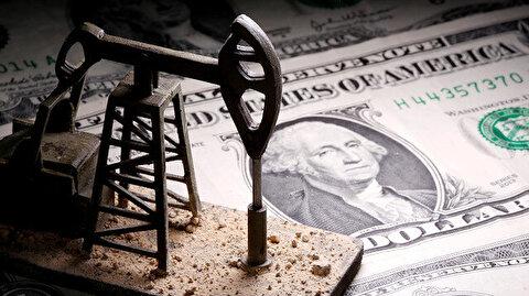 Oil prices down as mutant virus spurs demand fears