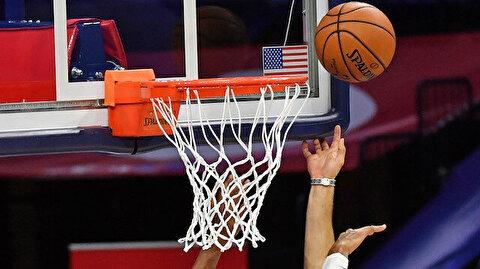 NBA: Raptors beat Knicks for 1st win of season