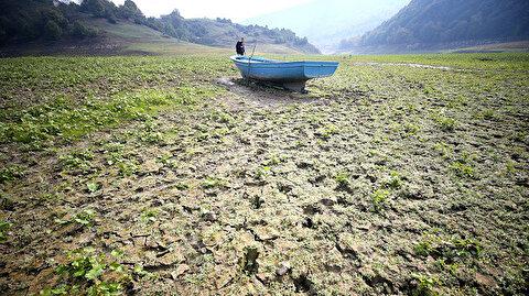 'Altering behavior, policies key to avoid water crisis'