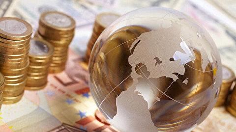 التمويل الدولي: 313 مليار دولار تدفقات للأسواق الناشئة في 2020