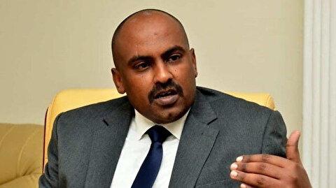 السودان: لا نريد حربًا مع إثيوبيا وقادرون على رد العدوان
