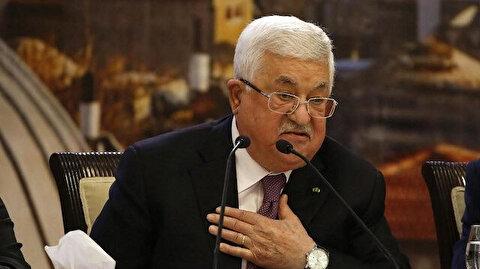 الرئيس الفلسطيني يحدد مواعيد إجراء الانتخابات