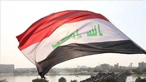 العراق.. أكثر من 25 مليوناً لهم حق المشاركة بانتخابات يونيو