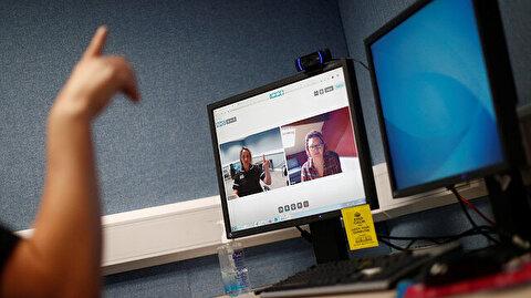 Language teaching to shift to e-learning in post-virus era