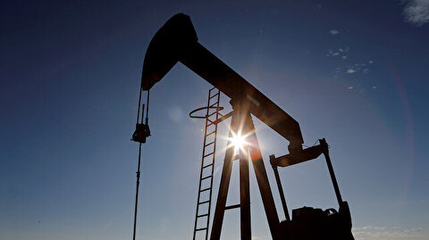 Oil prices up as markets await higher stimulus in US