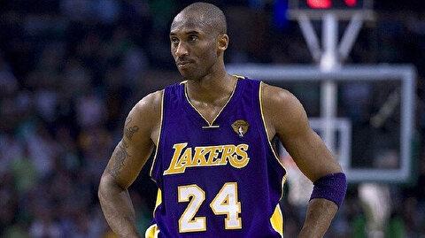 A year on, fans remember NBA legend Kobe Bryant