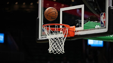 NBA reschedules games postponed due to pandemic