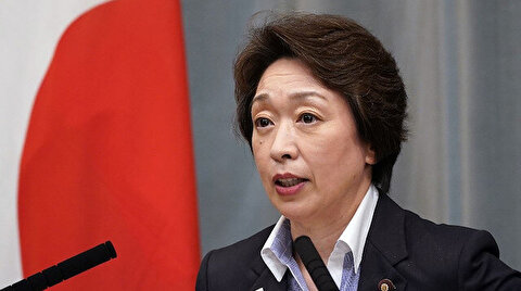 Japan appoints Hashimoto as 2020 Tokyo Games chief