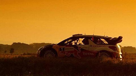 Former world rally champion Mikkola dies