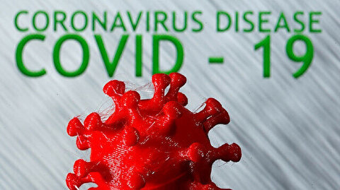 South African scientists make discovery on COVID variant