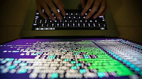 Kremlin 'concerned' about possible US cyberattacks