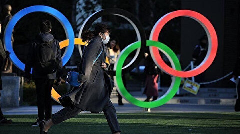 Tokyo Olympics to be played without overseas spectators