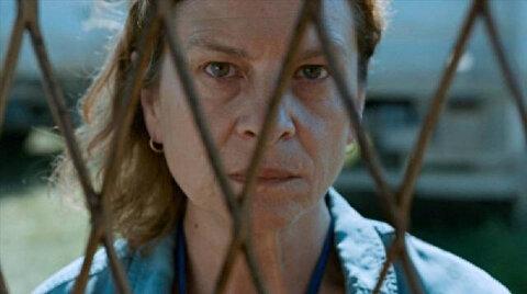 ANALYSIS: 'Quo Vadis, Aida?': Telling the Bosnia genocide on screen