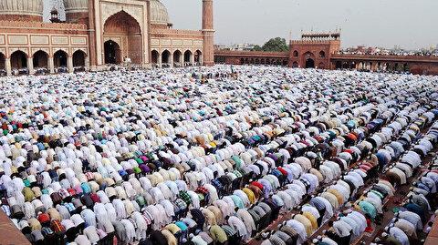Ürdünlü 70 İslam alimi Kovid-19 nedeniyle kapatılan mescitlerin cumaları açılmasını istedi