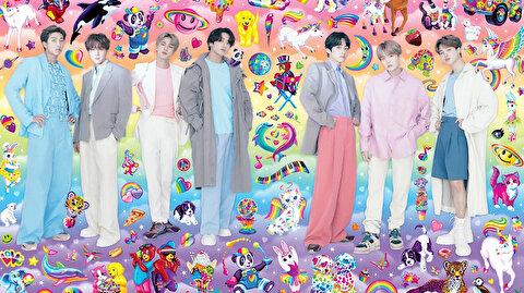 K-pop superstars BTS drop bomb on Asian hate