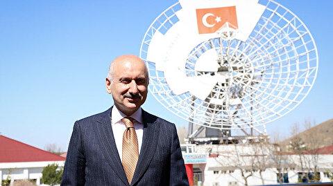 Turkey to launch Turksat 5B communications satellite in Q4