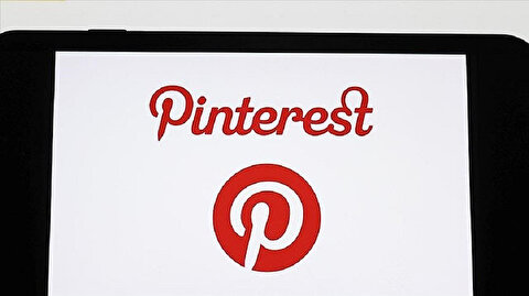 Pinterest agrees to hire local representative in Turkey