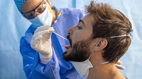 En etkili yol gargara: 'Koronavirüsün akciğere inişini durdurabiliriz'