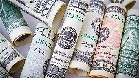 Remittances to Pakistan up $2B for 10th month in row