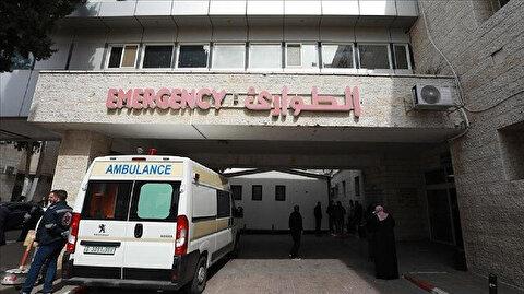 """""""الصحة"""" الفلسطينية: 14 وفاة و1717 إصابة بفيروس كورونا"""