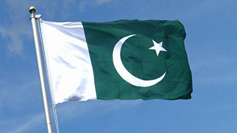 باكستان تؤيّد الانسحاب الكامل للقوات الأمريكية من أفغانستان
